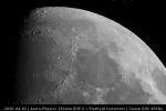 2020-04-02_Plato-Apeninnen-Mare-Imbrium-Mare-Serenitatis_Mond_0025