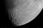 2020-04-02_Rupes-Recta_Clavius-Mond_0041