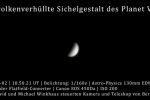 2020-04-02_Venus_abnehmend_FFC_0004