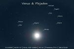 2020-04-03_Venus_Plejaden