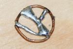 Gefuellter-Ring