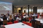 "Projekt zum \""Digital Marketing\"" in der Universität Helsinki"