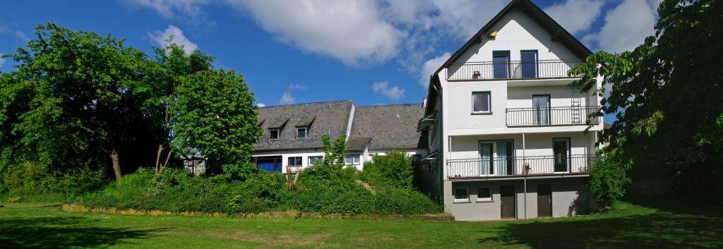 Freisheim2
