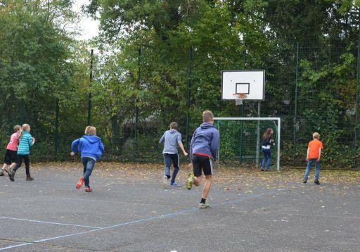 Sportplatz_512