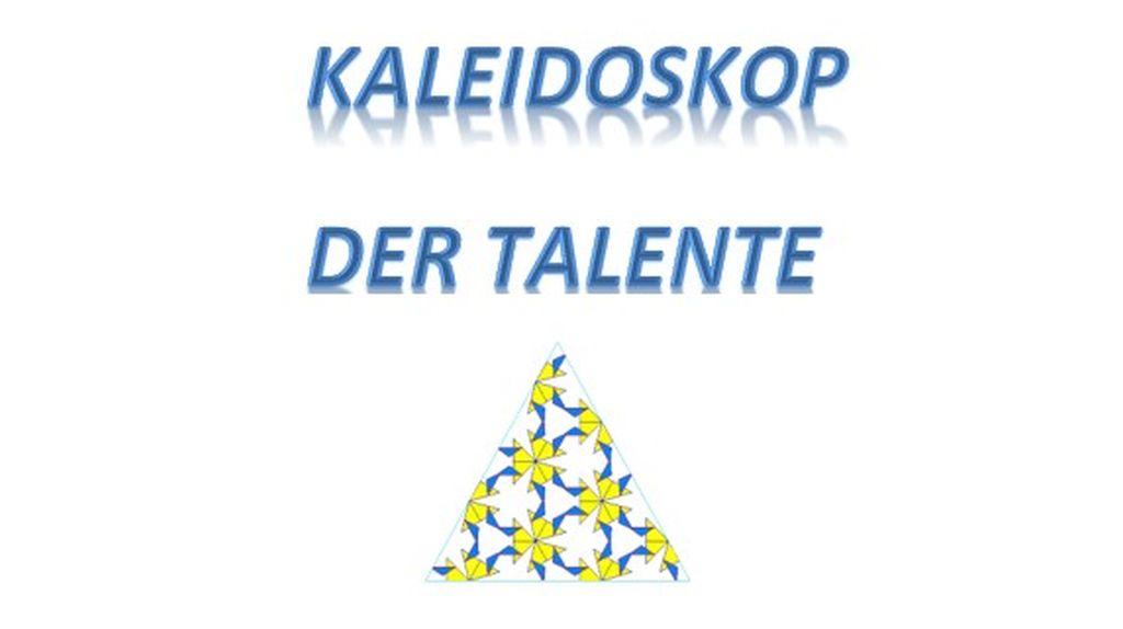 Kaleidoskop-der-Talente