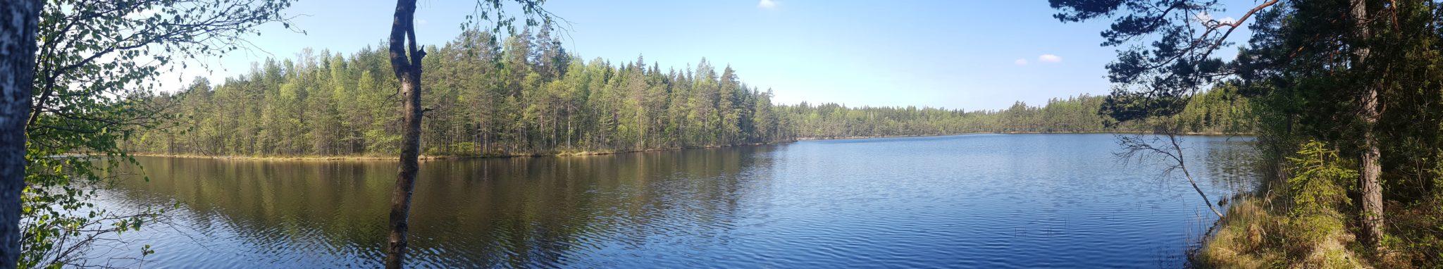 Helsinki-Finnland_ist_ein_Land_der_Seen