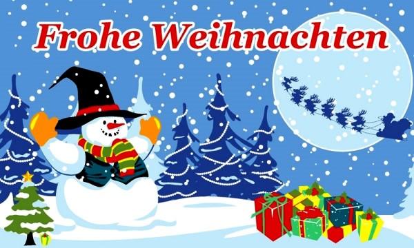 Bildergebnis für frohe weihnachten comic bilder