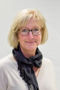 Stefanie Grote